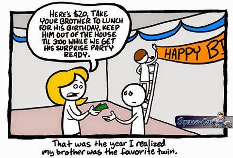 funny comics party pics