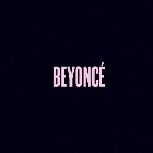 1386924991 front Download – Beyoncé   BEYONCÉ (2013)