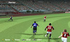 download winning eleven 9 april 2013 transfer pemain winning eleven