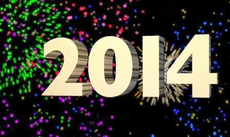 2014 new year 3d wallpapers made to fit the screen of your desktops laptops gadgets and smartphones
