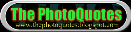 The PhotoQuotes