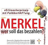 eurodemostuttgart 17-9-11