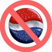 Anti-Pepsi