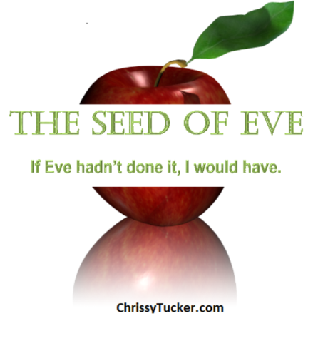 The Seed of Eve