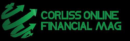 Corliss Online Financial Mag