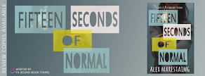 Fifteen Seconds of Normal - 25 February