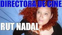 RUT NADAL