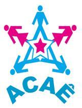 ACAÊ - Associação Comunidade em Ação Êxodo