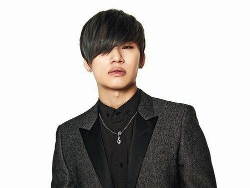 http://2.bp.blogspot.com/-azEVZ0trECE/Uzd3T7kFjnI/AAAAAAAAHhA/U0BkaMPZ1Xs/s1600/Daesung.jpg