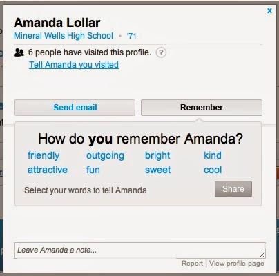 amanda_lollar_bat_world_sanctuary.jpg