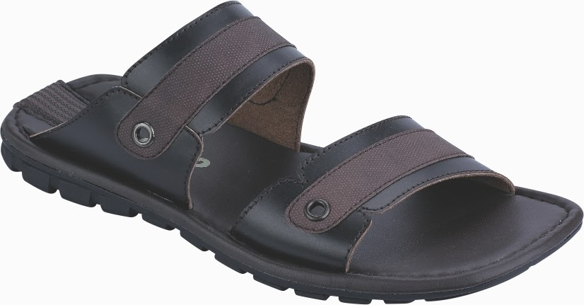 Sandal pria murah, http://sepatumurahstore.blogspot.com/