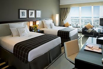 احلى ديكورات لعيونكم 2011 Four Points By Sheraton Sheikh Zayed Road - photo 02.jpg