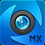 """CameraMX.PNG"""