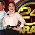24 Oras July 29 2015 Full Episode Replay