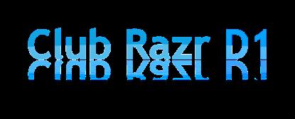 Club Razr D1