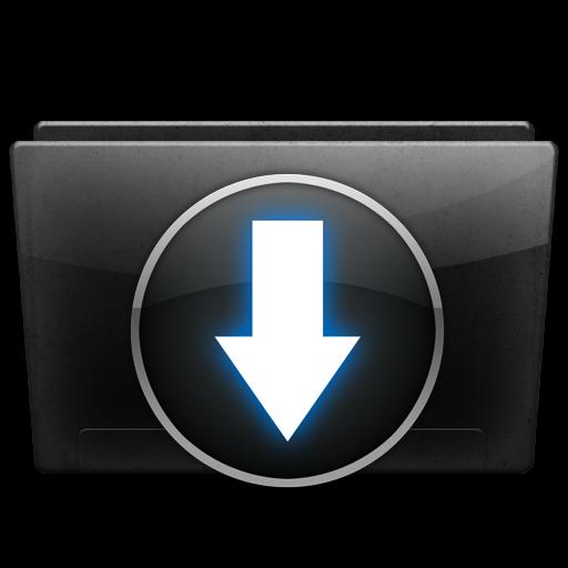 برنامج تشغيل الفديو QQ-Player 3.7.892.400 Pro في اقوى اصداته