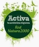 Activa Rede Natura