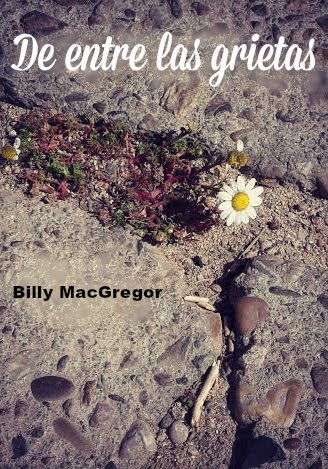 Billy MacGregor...