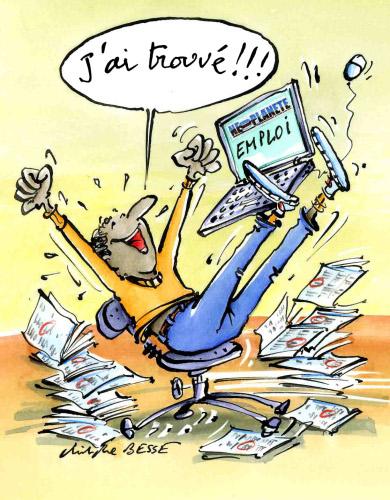 Cftc oracle france janvier 2013 - Dessin travail ...