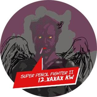 http://fb.com/xaxax.kw