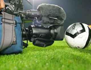 Decoder, calcio, diritti tv, sentenza, Sky, Premier League