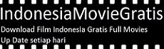 Download Film Indonesia Terbaru Full Movie Gratis