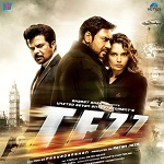 /download-tezz2012-hindi-mp3-songs