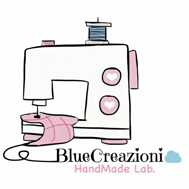 Bluecreazioni - Handmade Lab