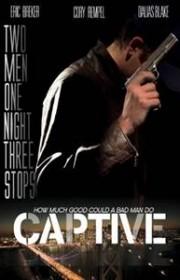 Ver Captive Online Gratis (2013)