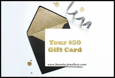Do You Want A $50 Gift Card?