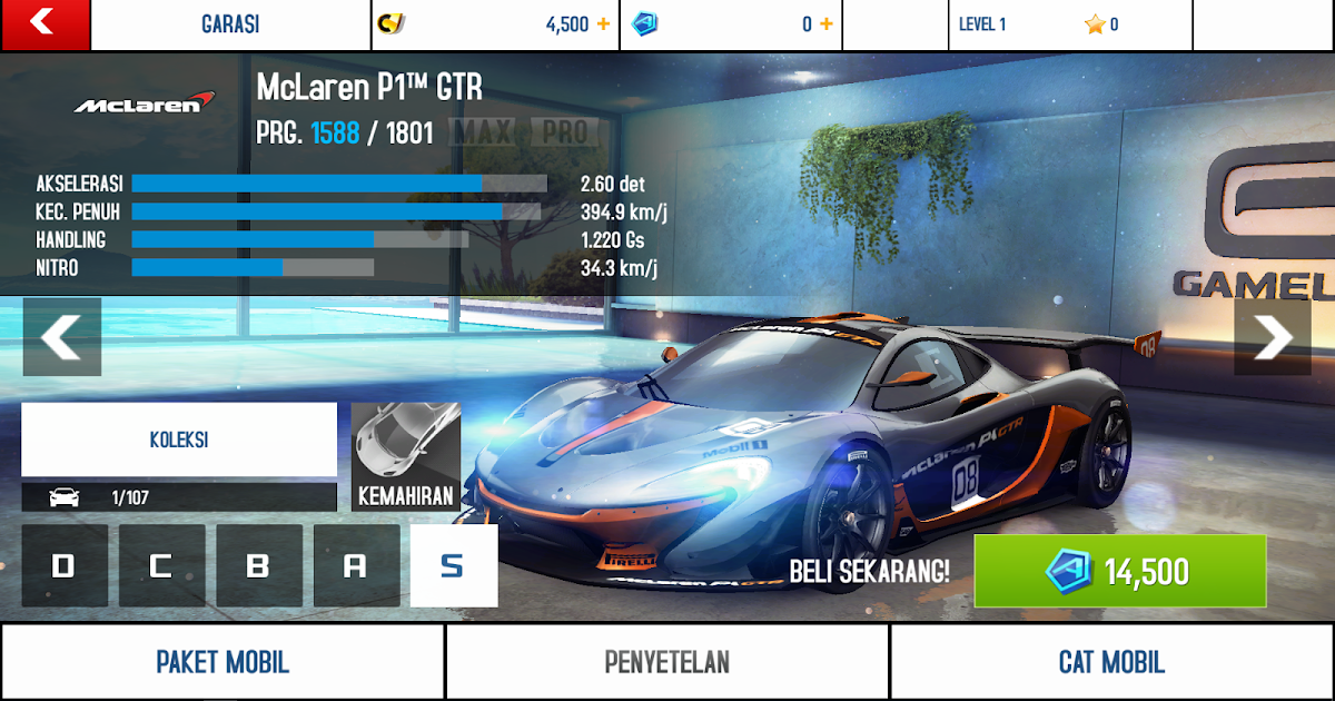 how to hack asphalt 8 token car with cheat engine system. Black Bedroom Furniture Sets. Home Design Ideas