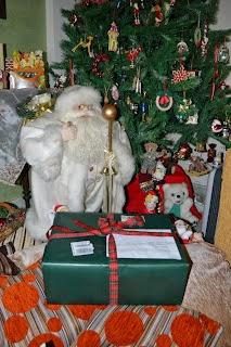 Χριστουγεννιάτικη ανασκόπηση 2011 (μέρος 2ο)