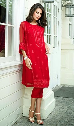 Beech Tree Eid Collection 2014
