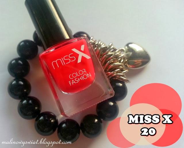 http://malinowyswiat.blogspot.com/2013/10/cudaczek-na-paznokciach-miss-x-nr-20.html