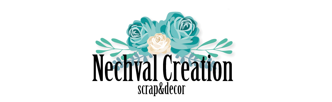 Nechval_Creation