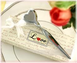 Suyatno: Surat Cinta Suami Untuk Para Istri (Kisah Nyata)