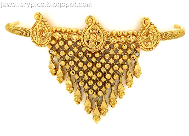armlet of mordiggian how to use