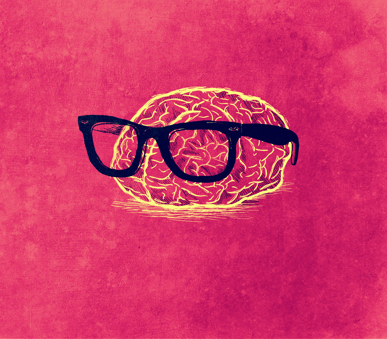 brain pattern wallpaper - photo #27