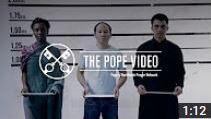 Intención del Papa para el mes de Marzo 2017: ayudar a los cristianos perseguidos