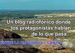 Un blog con historias del Alto Valle rionegrino.