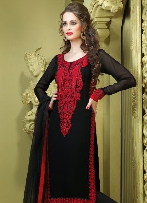 pakistani lawn suits online india