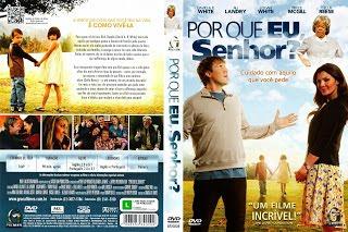 FILME ONLINE POR QUE EU SENHOR?