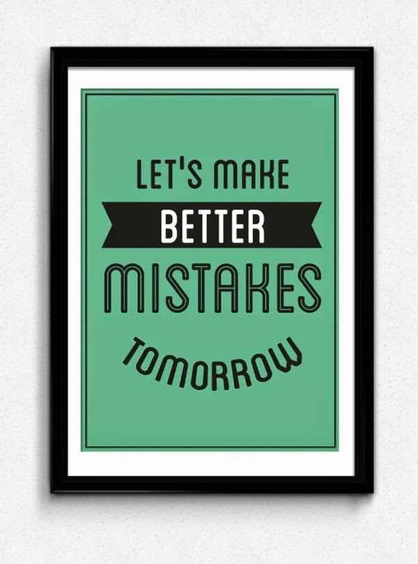 funny motivational posters for office. funny motivational posters for office