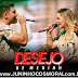 [CD] Desejo De Menina - Rio Tinto - PB - 13.12.2014
