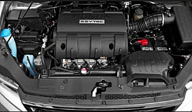 ridgeline diesel  2017 Honda Ridgeline Release Date Australia | Auto Honda Rumors