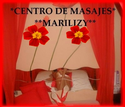 Videos de masajes prostaticos