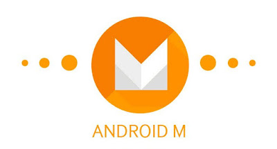 Daftar Smartphone Android Dapat Update Marshmallow 6.0