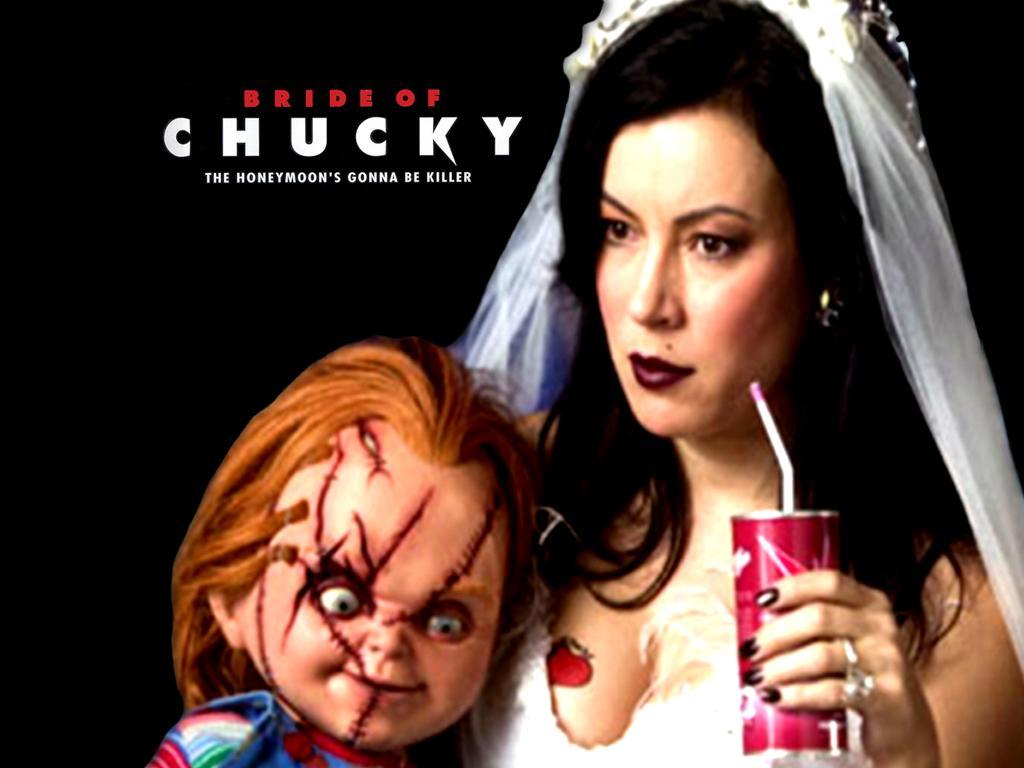 http://2.bp.blogspot.com/-azY4ndEOvvk/Tbx5G5KhpzI/AAAAAAAAApM/TZv4il0MQLs/s1600/Christmas-Chucky-1_001.jpeg