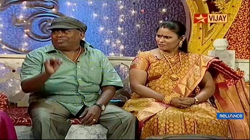 Watch Namma Veettu Kalyanam 25th October 2014 Vijay Tv 25-10-2014 – Vijay Tv  Marrage Videos ,Youtube HD Watch Online Free Download