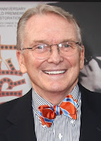Bob Mackie, Cher's costume designer
